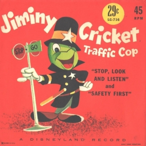 cricket-jimmy-60-01-a