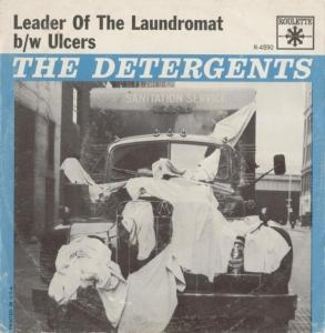 detergents-64-19