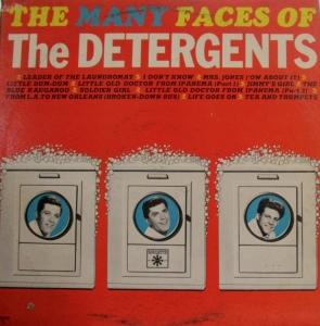 detergents-lp-64