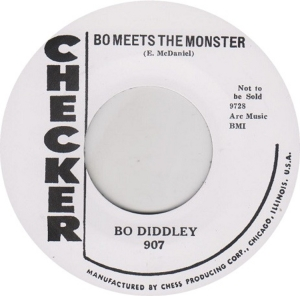 diddley-bo-56-01-a