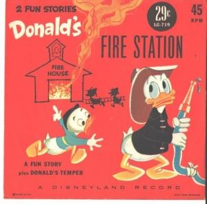 donald-duck-61-01-a
