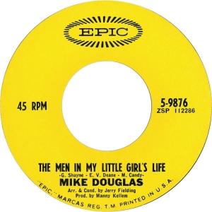 douglas-mike-65-01-a-6