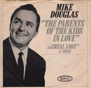 douglas-mike-66-02-a