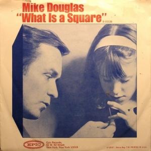 douglas-mike-67-01-a
