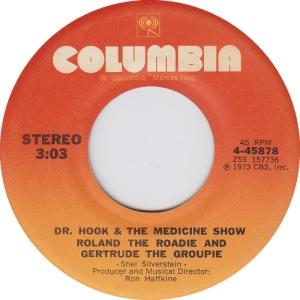 dr-hook-73-01-a-83