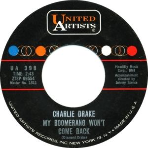 drake-charlie-61-01-a-xx