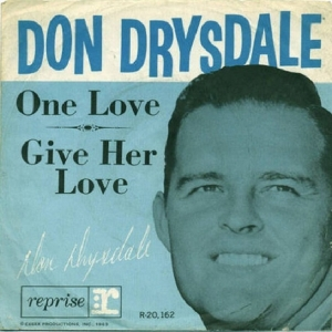 drysdale-63-01-a