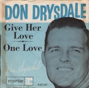 drysdale-63-01-b
