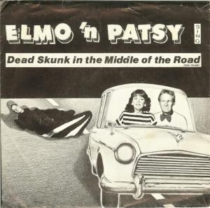 elmo-patsy-83-01-a