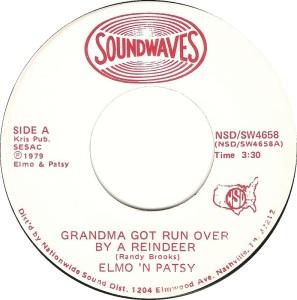 elmo-patsy-soundwave
