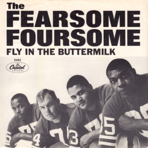 fearsome-foursome-65-01-a