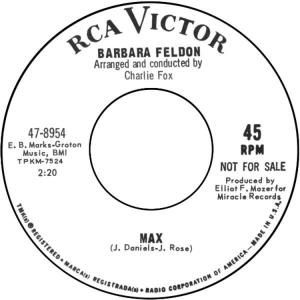 feldon-barbara-66-01-b