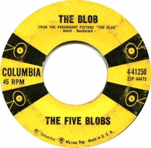 five-blobs-58-01-a-33