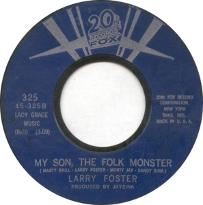 foster-larry-62-01