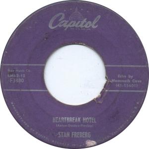 freberg-56-79