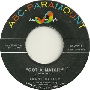 gallop-frank-58-01