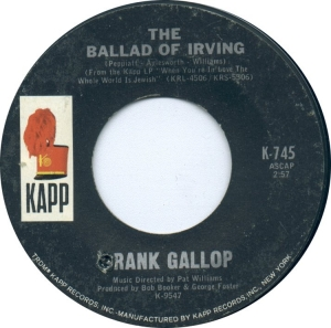 gallop-frank-66-01
