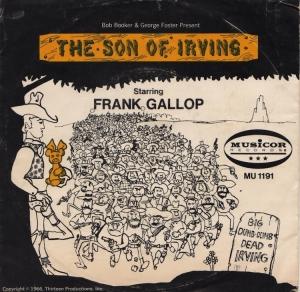 gallop-frank-66-02