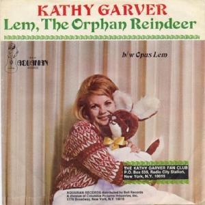 garver-kathy-69-01-a