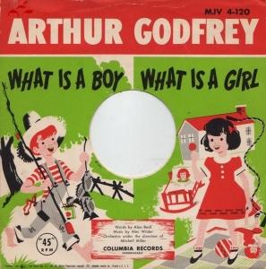 godfrey-51-01-a