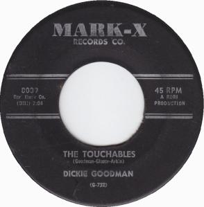 goodman-61-60
