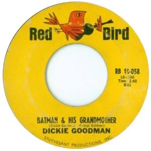 goodman-66-70