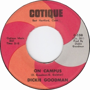 goodman-69-45