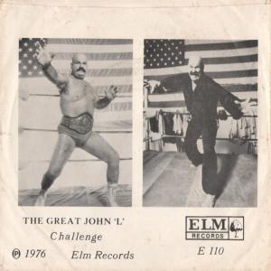 great-john-l-76-01-a
