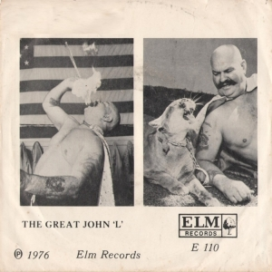 great-john-l-76-01-b