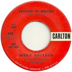 griffin-merv-61-01-a