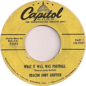 griffith-54-01-a-9
