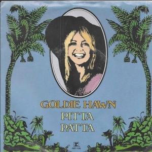 hawn-goldie-72-02-a