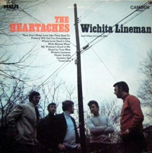 heartaches-69-01