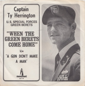 herrington-68-01-a