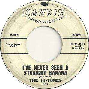 hi-tones-60-01-a