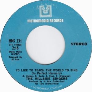 hillside-singers-71-01-a-13