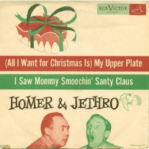 homer-jethro-53-02-a