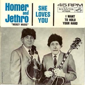 homer-jethro-64-01-b