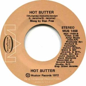 hot-butter-73-01-a-105