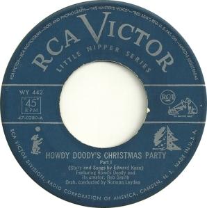 howdy-doody-51-01-a