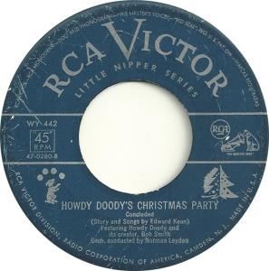 howdy-doody-51-01-b