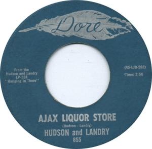 hudson-landry-71-01-a
