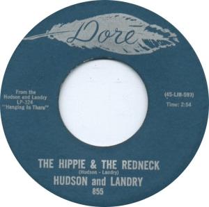 hudson-landry-71-01-b