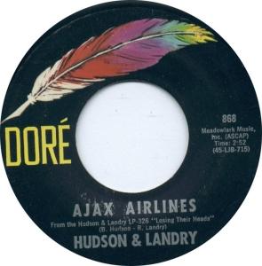 hudson-landy-71-02-a