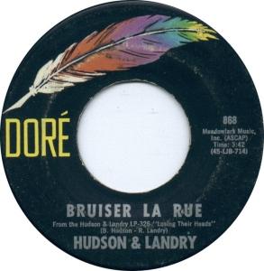 hudson-landy-71-02-b
