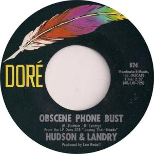hudson-landy-72-01-a