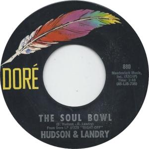 hudson-landy-72-02-a