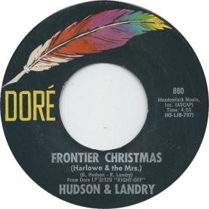 hudson-landy-72-02-b