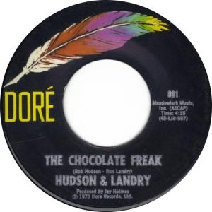 hudson-landy-73-01-a