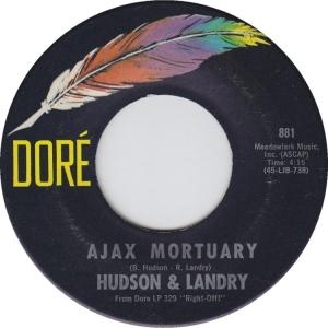 hudson-landy-73-02-a